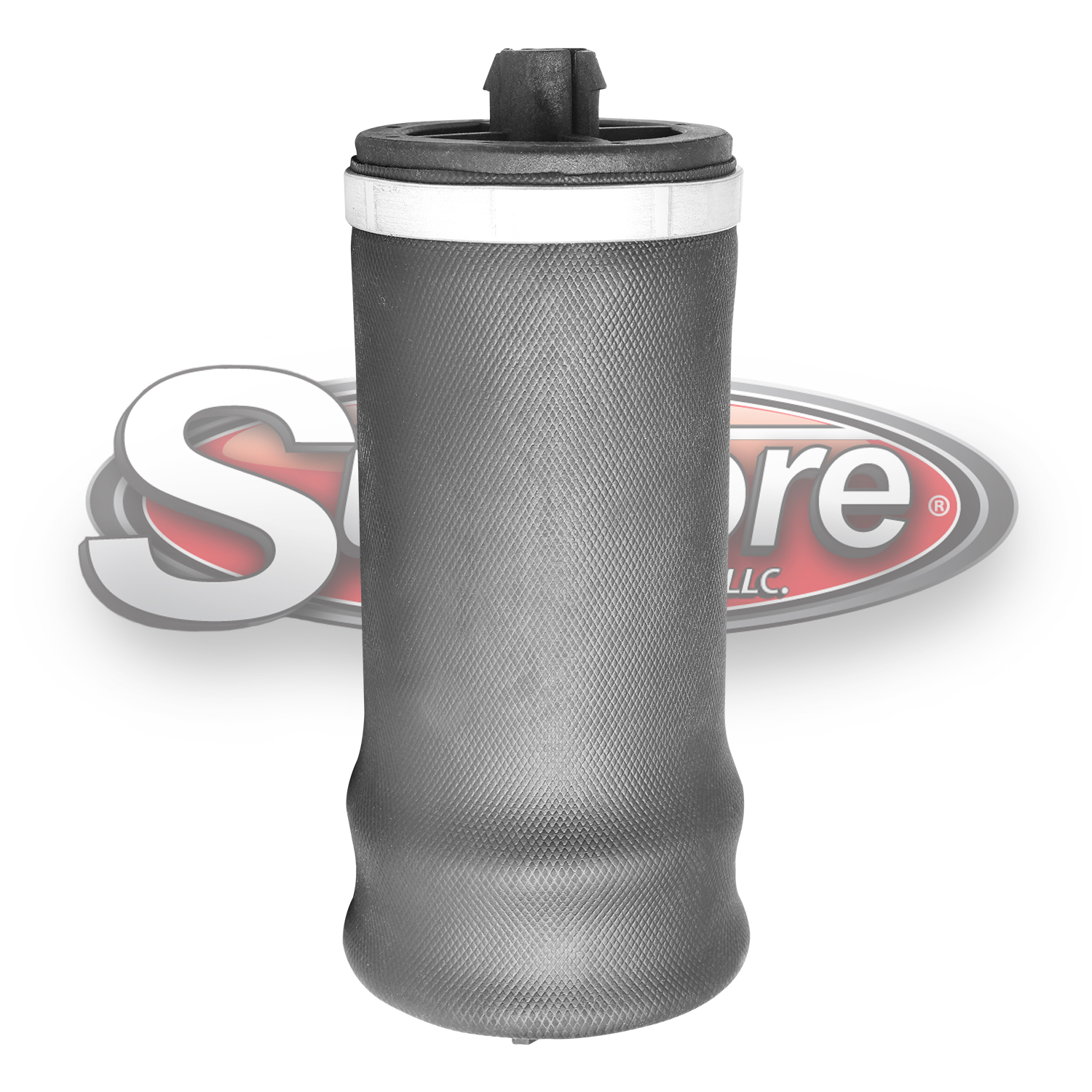 Kenworth Aerocab Driver Seat Air Spring Replaces W02-358-7109 Firestone Air Bags